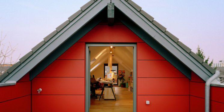 Holzbau detail  Fassaden mit Holz | Holzbau Freisinger