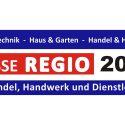 Regio-Messe in Erlenbach – Wir sind dabei!