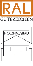 Holzhausbau Komplett