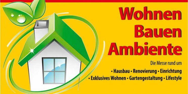 Tag wohnen bauen ambiente holzbau freisinger for Wohnen ambiente